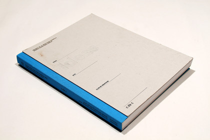 IDEAS. Anuario de la creatividad española 2012